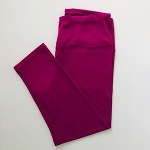 90 Degree by Reflex leggings Yoga Activewear pants